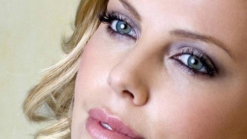 Mí mắt to rõ ràng cho phái nữ thêm quyến rũ