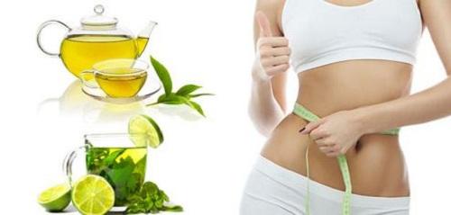 Các thực phẩm giảm mỡ bụng từ thiên nhiên có ưu điểm là không ảnh hưởng tới sức khỏe và bổ sung thêm các chất có lợi cho cơ thể.