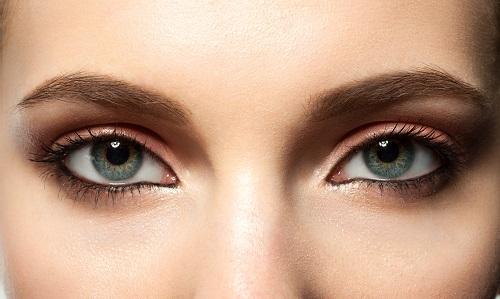Cắt mí mắt tại địa chỉ uy tín là cách giúp bạn có được vẻ quyến rũ như mong đợi