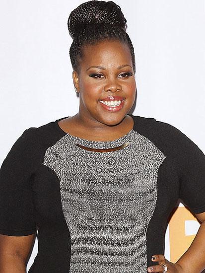 Nữ diễn viên, ca sĩ nổi tiếng từng bị yêu cầu giảm cân khi bước vào ngành giải trí. Nhưng cô quyết định không nghe theo hay làm những điều điên rồ khiến bản thân phải đau chỉ để giảm cân.