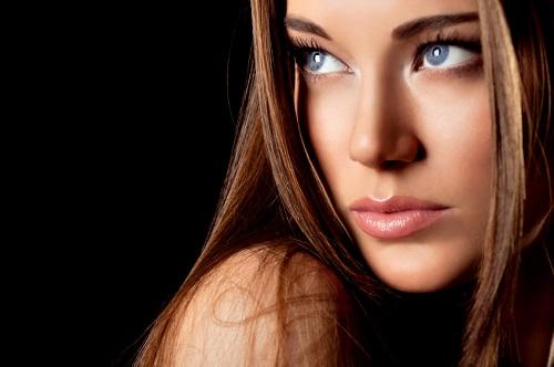 Phẫu thuật thẩm mỹ mũi hiện đại - cách cho bạn dáng mũi hoàn hảo đến từng chi tiết nhỏ