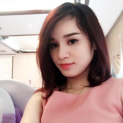 Sự thay đổi thẩm mỹ qua dáng mũi thanh tú của Nguyễn Giang nhận được nhiều lời khen ngợi từ bạn bè và người thân
