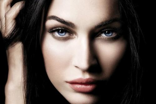 Đôi mắt đep là điều mà ai cũng mong muốn