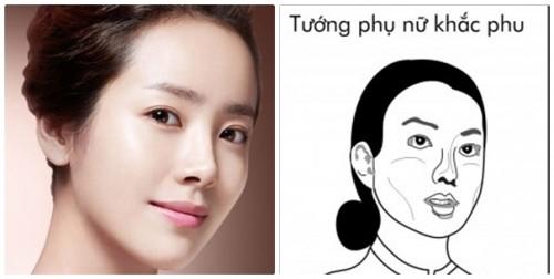 y-nghia-go-ma-cao-trong-nhan-tuong-hoc-1