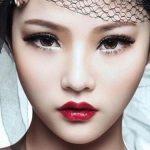 """Những người đẹp """"Việt"""" chỉnh sửa nhan sắc theo chuẩn mực nào?"""