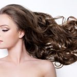 Bí quyết có mái tóc dài mượt từ các nguyên liệu thiên nhiên