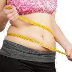 Cách nào giúp giảm mỡ bụng sau sinh hiệu quả?