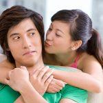 Nâng mũi có quan hệ tình dục được không?