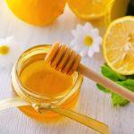 3 cách trị tàn nhang bằng mật ong hiệu quả bạn nên biết