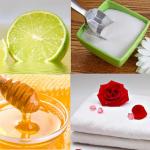 5 bí quyết tẩy lông siêu dễ tại nhà bạn đã áp dụng?