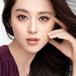 Chuyên gia nói về việc bấm mí mắt Hàn Quốc có tốt không?