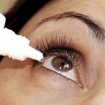 """Cách chữa chắp mắt nhanh khỏi bằng những mẹo """"cực hay"""""""