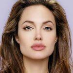 Gọt mặt thẩm mỹ áp dụng cho những kiểu khuôn mặt nào?