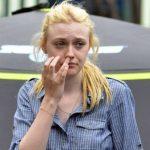 Không biết ngoáy mũi có làm mũi to ra không?