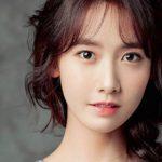 Các chỉ số tiêu chuẩn khuôn mặt đẹp của phụ nữ Á Đông