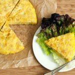 3 món trứng cho bữa cơm gia đình
