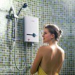 4 sai lầm khi dùng bình nóng lạnh có thể gây chết người