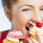 Bạn cần nên biết thời điểm ăn đồ ngọt thế nào hợp lý
