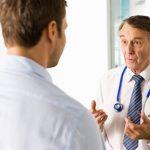 Ung thư tuyến tiền liệt dễ đe dọa những đối tượng nào?
