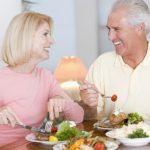 Nguyên tắc phòng tránh tình trạng suy dinh dưỡng ở người già không nên bỏ qua