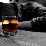 Những lí do khiến bạn bỏ rượu