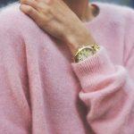 Mách bạn 3 kiểu áo len dễ mặc trong ngày se lạnh