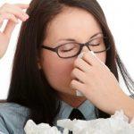 4 cách chữa cảm lạnh mùa đông không dùng thuốc