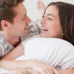 7 sai lầm khiến chồng bạn ngán ngẩm