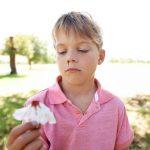 Lỗi sơ cứu tại nhà khiến tình trạng bệnh nghiêm trọng hơn, bạn cần biết