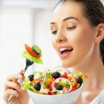 Thực phẩm cần thiết cho phụ nữ tuổi 30 cần biết