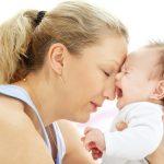 Tình trạng trào ngược dạ dày thực quản ở trẻ em