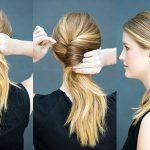 Chị em có biết cách khắc phục rụng tóc sau sinh?
